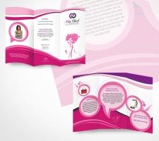 3 fold folder 03
