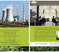 Sri Engineering cover & back-1 copy