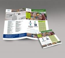 brochure 5