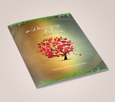 brochure_usosi3.jpg