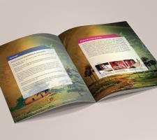 brochure_usosi3_1.jpg