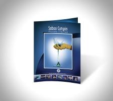 catalogue 1 copy