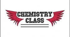 chemistry class logo 02