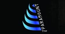 logo paramounant 1