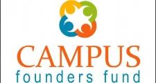 my logo 03