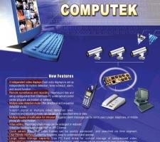 computech_lit