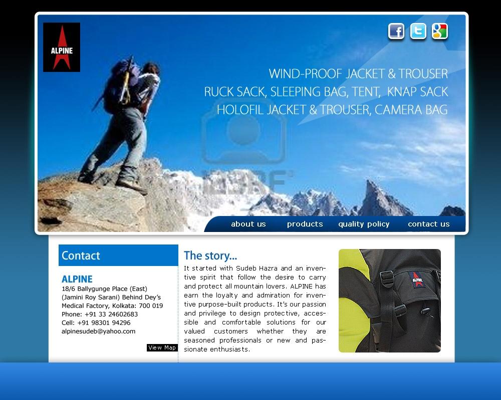 alpine-design-01