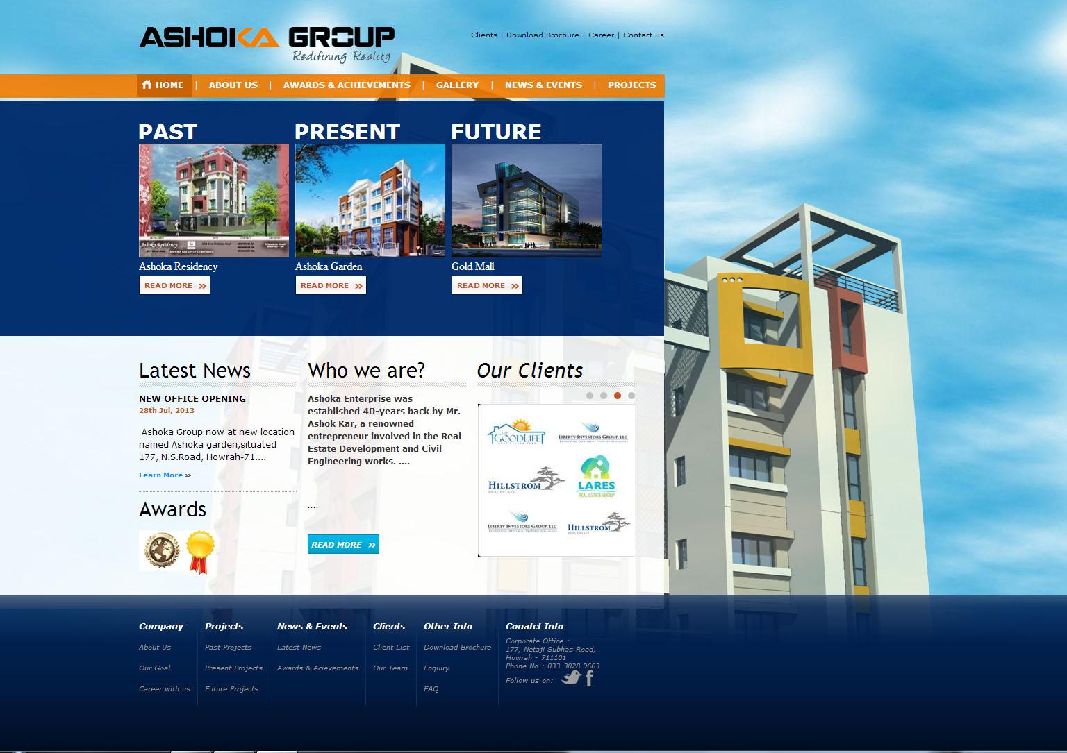 ashoka_group copy