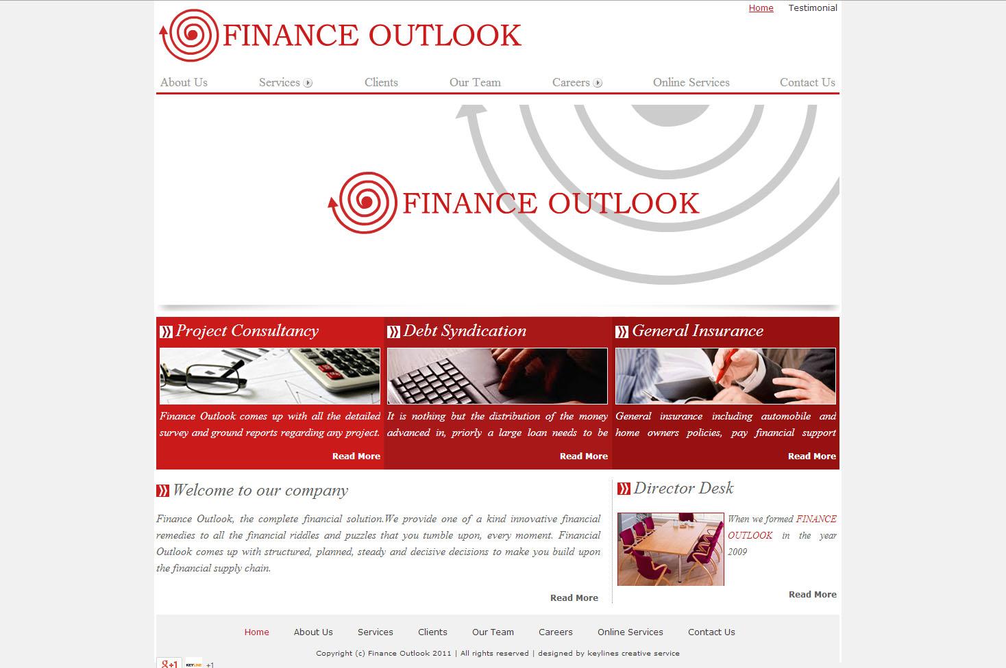 financeoutlook copy