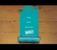 Impact copy
