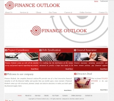 financeoutlook copy