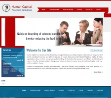 humancapital copy
