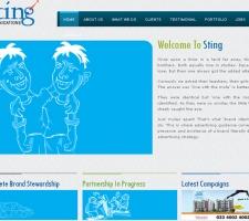 stingcommunications_big