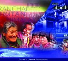 web-abouthimalaya-1