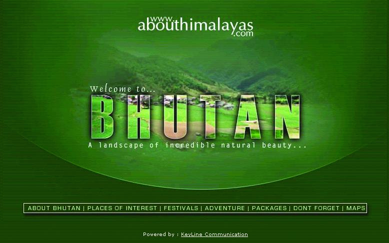 web-abouthimalaya-3