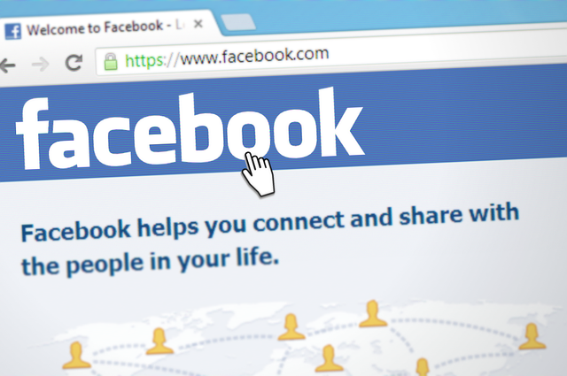 8 Smart Tricks for Successful Facebook Marketing
