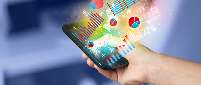 Mobile apps success tips