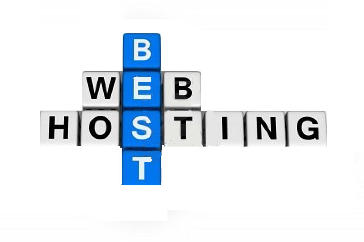 psychological obstacles in web hostings
