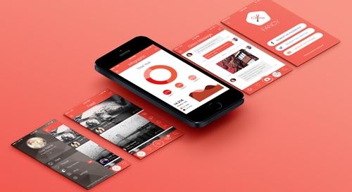 0046+mobile+app+UI+UX+designs (1)