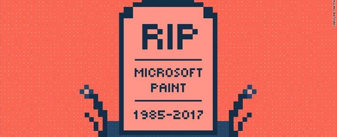 170724105227-microsoft-paint-rip-780x439