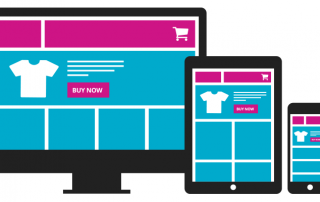 responsive-design-ecommerce-site-graphic