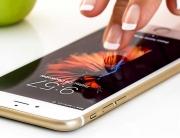 Mobile Web hosting 1