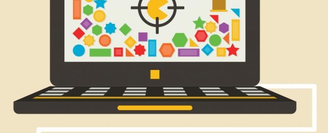 Online gaming website