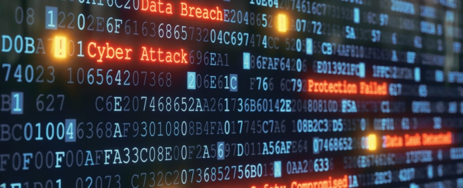 Data Safety for Blogs