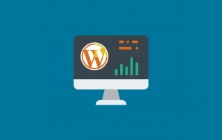 WP Plugins for Writers