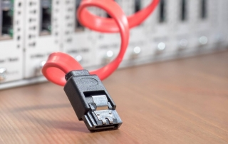 Web hosting Bandwidth