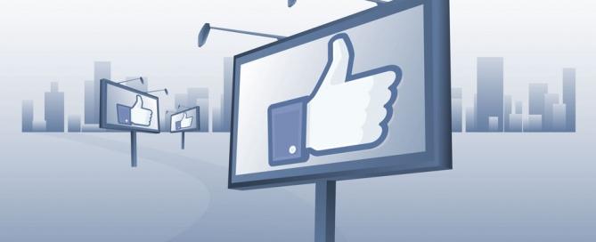Facebook Ad Budget 2