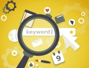 Keyword selection for PPC