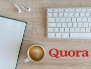 Quora Posting