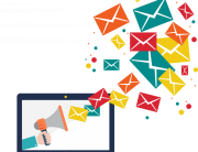 Steps for Email Marketing Success 1