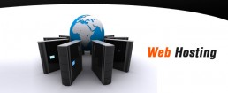 website-hosting-in-Kolkata