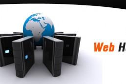website-hosting-in-Kolkata