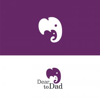 Dear To Dad 1