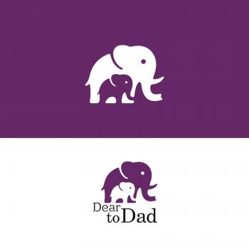 Dear To Dad 2