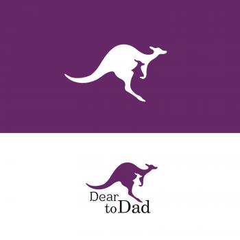Dear To Dad 3