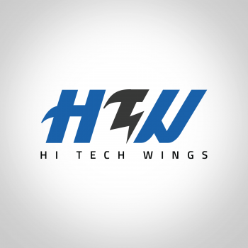 Hi Tech Wings 1