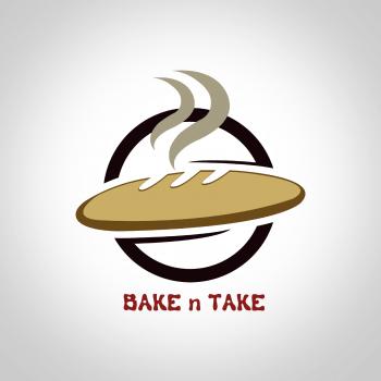 Bake N Take