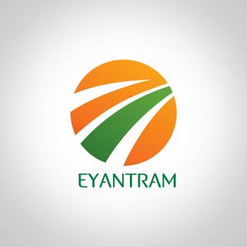 Eyantram