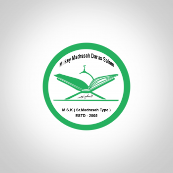 Milkey Madrasah Darus Salam