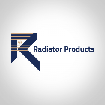 Radiator Products