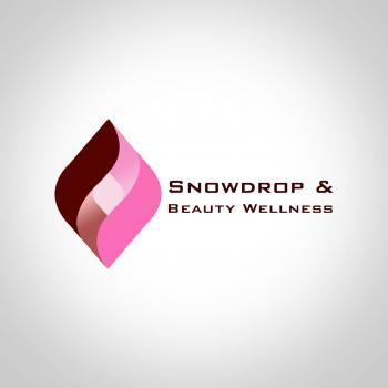 Snowdrop Beauty & Wellness