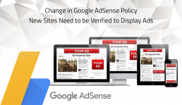 Google AdSense Policy
