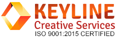 Keyline Creative Services