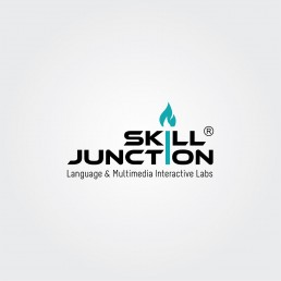 logo design services in kolkata